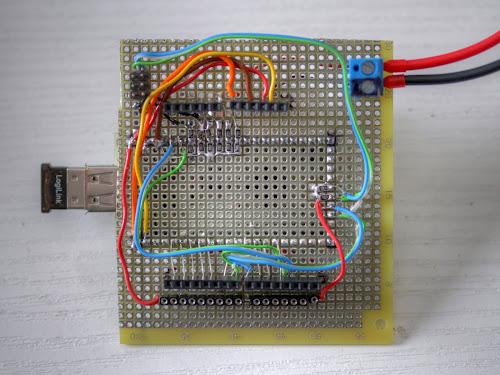 ioio-shield 021_2_3_tonemapped.tif.jpg