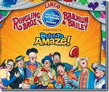 ringling bros barnum and bailey en mexico