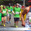 maratonflores2014-307.jpg