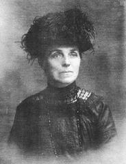 Margrete Heiberg