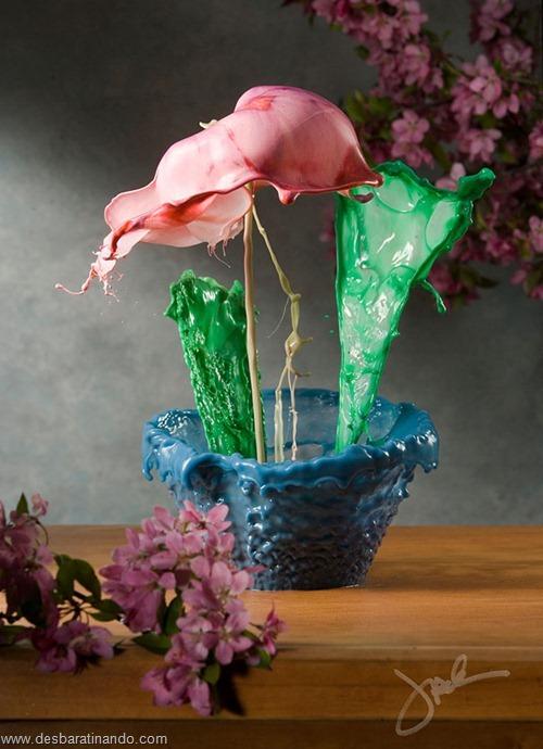 vaso flores agua desbaratinando  (4)