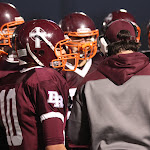 Prep Bowl Playoff vs St Rita 2012_096.jpg