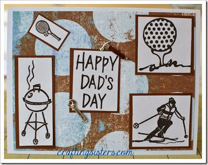Dad Day Card1