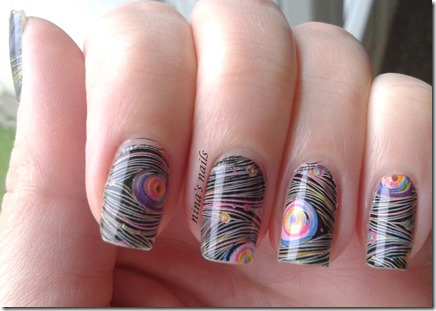 nail wrap stickers.jpg 3
