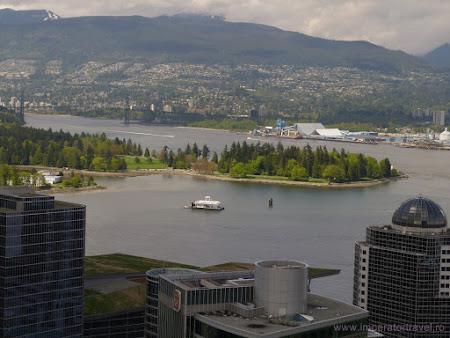 8. Vancouver de sus.JPG