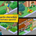 The Simpsons Tapped Out 4.2.1 Mod APK (Unlimited DONUT and Money)