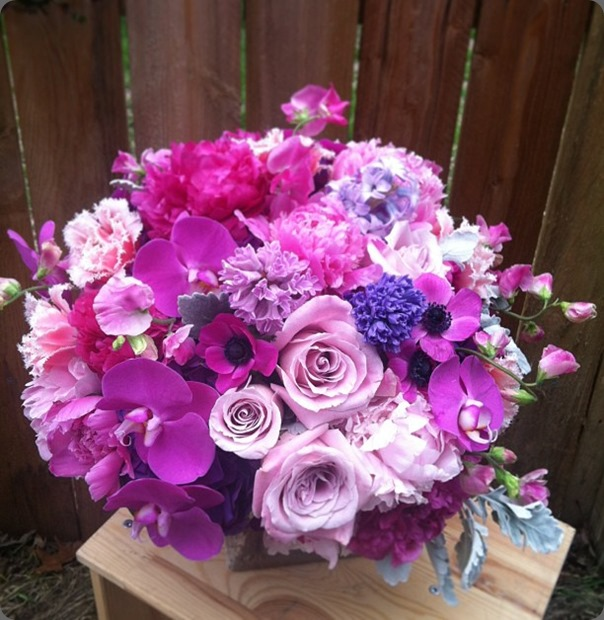 421229_10151689418678784_2082298946_n modern day floral