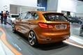 BMW-1-Series-GT-1[12]