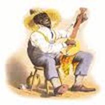 banjo1