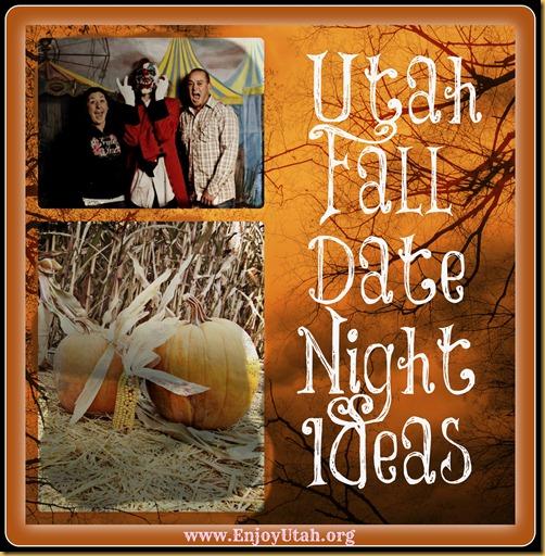 UtahFallDateNightIdeas