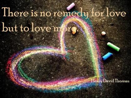 love_more_love