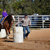 Buckle Playday 11/01/2014