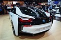 BMW-i8-2013-LA-Auto-Show-9