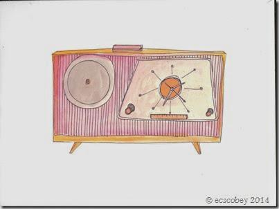 Pink Radio.png