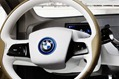 BMW-i3-Revised-135