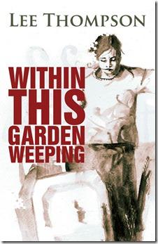 garden_weeping
