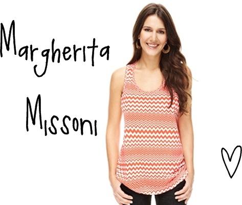 marherita-missoni-vest