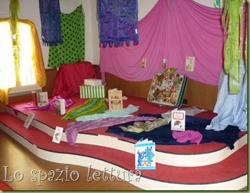 Mamme Che Leggono 2011 - 13 ottobre (4)