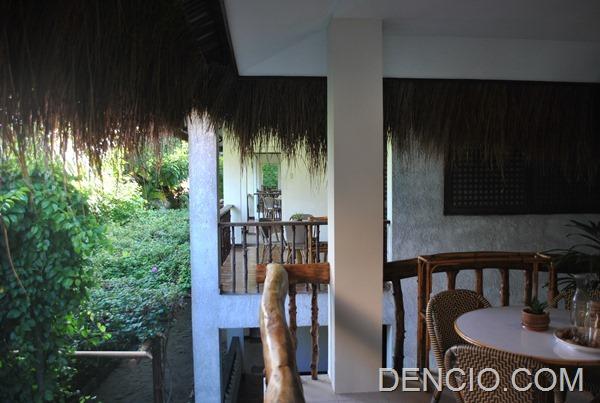 Maribago Bluewater Resort 022