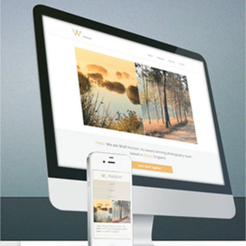 BaseKit presenta su nuevo editor de sitios web móviles