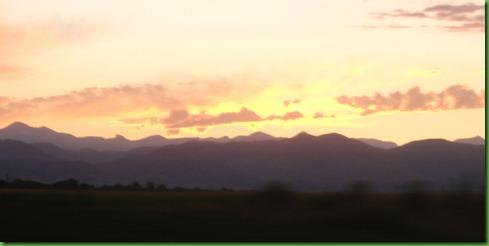 09-03-2011 1934 sunset (5)