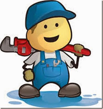 16_plumber