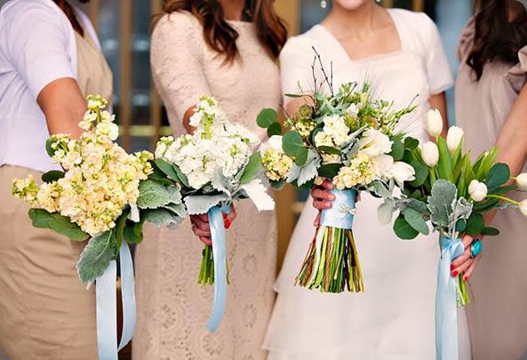 bridesmaids ravenberg-photography-(4)  blossom sweet