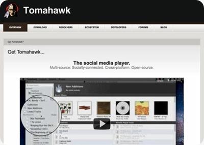 tomahawk6