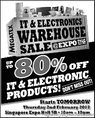 IT-Electronic-Warehouse-Sale-Singapore-Warehouse-Promotion-Sales