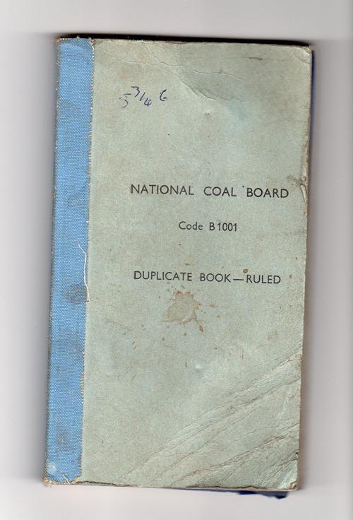 NCB Book001