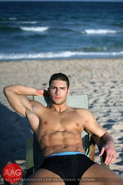 adam-all-american-guys-51