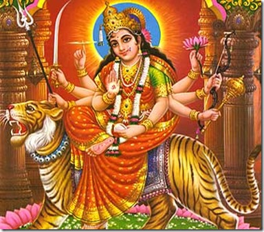 durga-hindu-goddess