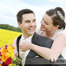 LilliBrookeManor-Wedding-Photography-LJPhoto-DMB-(125).jpg