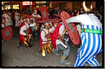 Carnaval2013 (45)
