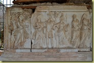 Nysa Theatre Frieze 2L