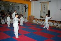 Examen Mayo 2009 - 008.jpg