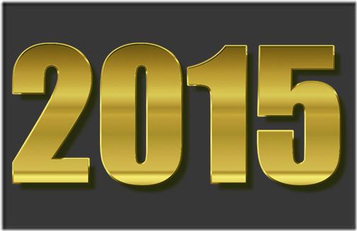 FELIZ 2015 (1)