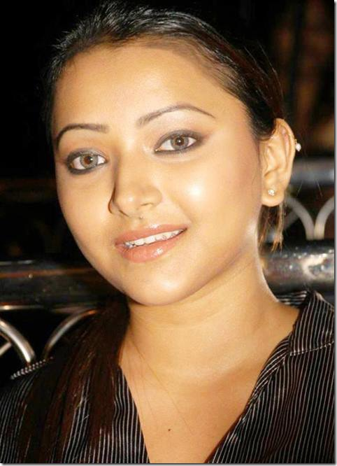 swetha_basu_gorgeous_still