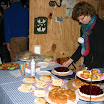 Kraam Rietje gebak en taart.jpg