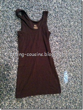 Vest from Tank (2)