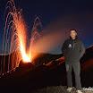 photos-actu-dernières-news-images-éruption-piton-de-la-fournaise-11-fevrier-2015-kokapat-rando-volcan-reunion-rudy-couléé-lave (19).JPG