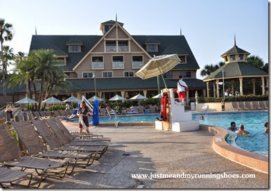 Disney's Vero Beach Resort (14)