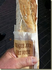 20131114_my baguette (Small)
