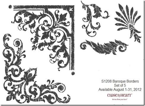 AugSOTM_S1208-BaroqueBorders