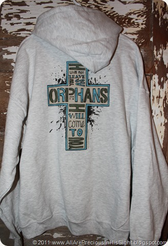 orphan cross shirts 079