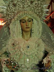 santa-maria-del-triunfo-de-granada-natividad-2013-alvaro-abril-vestimentas-(4).jpg