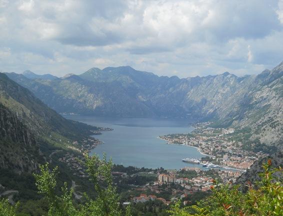 Trans Balkan Trip 2011 532
