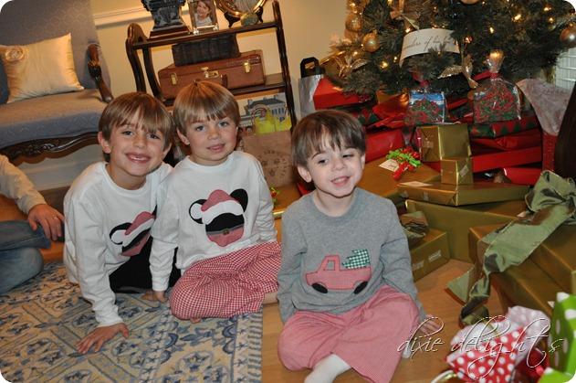 December 2012 286