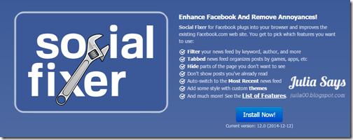 socialfixer01