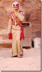 Oporrak 2011 - Jordania ,-  Petra, 21 de Septiembre  177